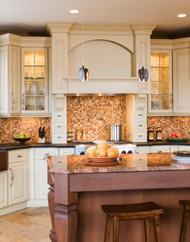 Cardinal Kitchens & Baths | Cardinal Kitchens & Baths ...