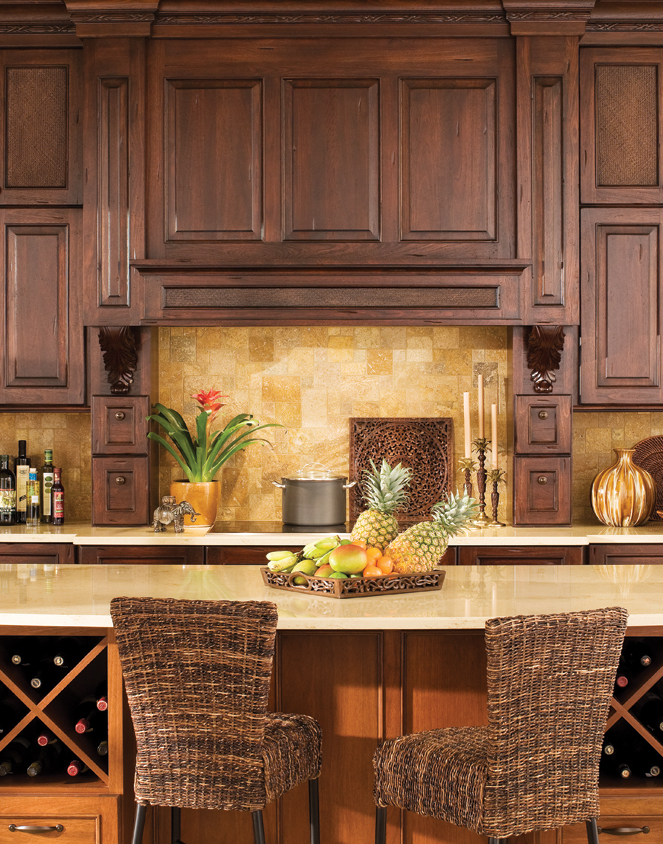 A Mantel Hood Is One Of Our Most Popular Hood Designs.