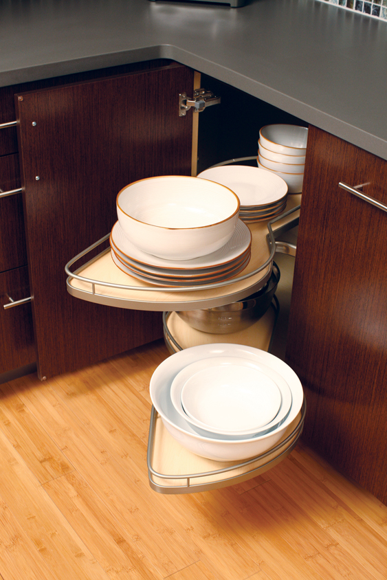 Cardinal Kitchens & Baths | Storage Solutions 101 ...