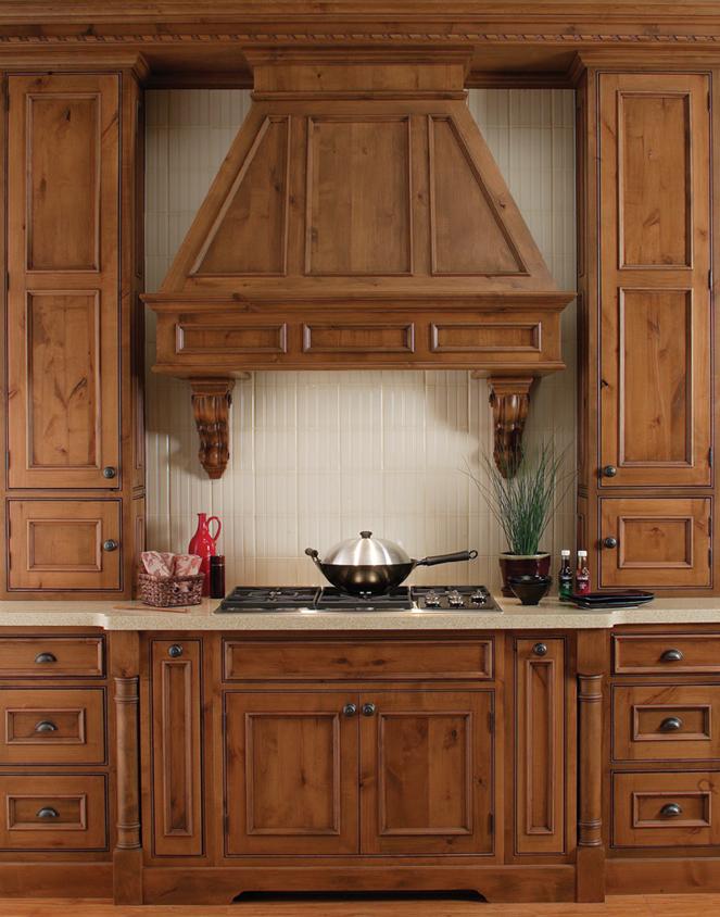 Cardinal Kitchens & Baths  Cardinal Kitchens & Baths Kitchen Hood