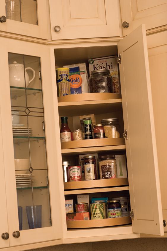 cardinal kitchens & baths   storage solutions 101