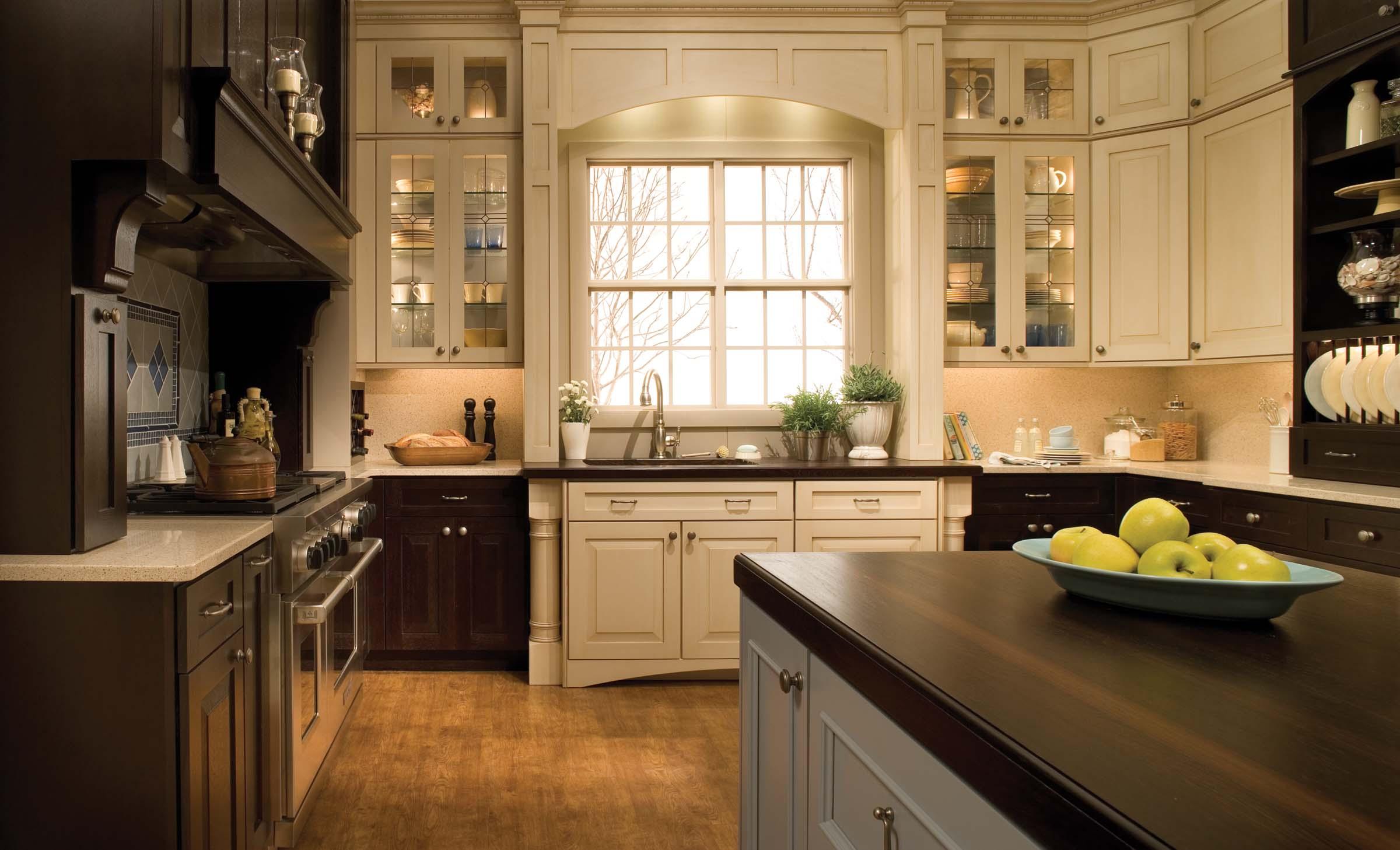Bon Cardinal Kitchens U0026 Baths
