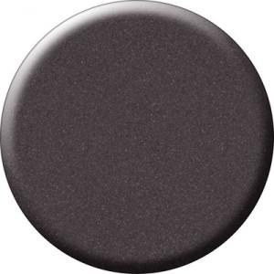 Swan Granite sample: Nero (077)