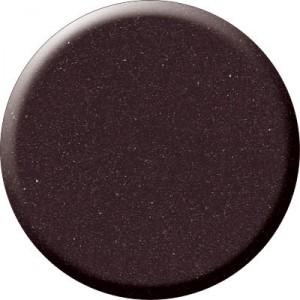 Swan Granite sample: Espresso (170)